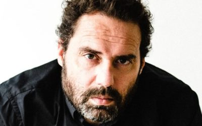 PÁTRIA | HBO anuncia a sua primeira série original da Espanha!