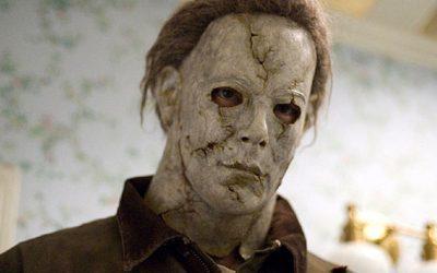 INGRESSO.COM | Cinema ou Travessuras é a melhor promoção desse Halloween!