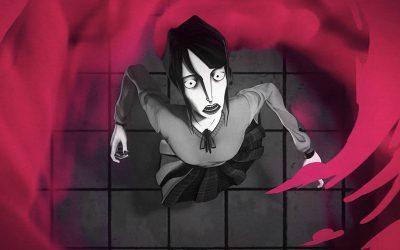 FANTASMAGORIAS | Nesse Halloween a HBO vai fazer uma maratona da animação sobre lendas urbanas!