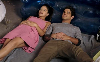 JANE THE VIRGIN | Quarta temporada da série estreia no canal Lifetime!