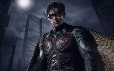 TITANS | A nova chance da DC brilhar no meio da escuridão! Crítica da série!