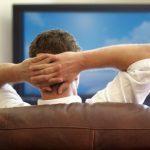 GENTE | Conheça o novo estudo de plataforma da Globosat em conjunto com a Telecine!