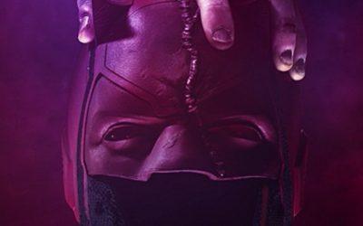 DEMOLIDOR | Terceira temporada da série ganha novo trailer!