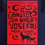 LIVRO | O Auto da Maga Josefa traz fantasia serteneja!