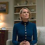 HOUSE OF CARDS   Netflix divulga trailer da última temporada da série!
