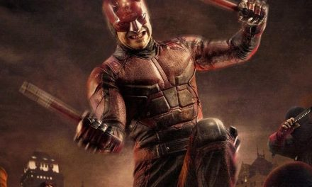 NYCC | Demolidor da Netflix apresenta Mercenário como vilão da season 3!