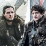 GAME OF THRONES   Qual o propósito dos Starks (S06 – EPS. 07, 08, 09)?