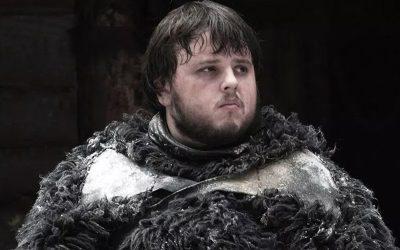 CCXP | Criadores e ator de Game of Thrones estão confirmados no evento!