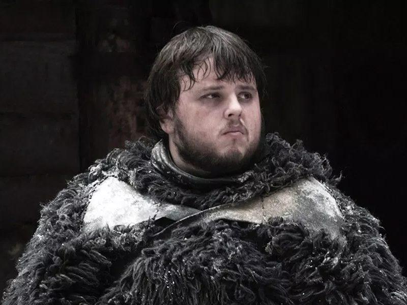 CCXP   Criadores e ator de Game of Thrones estão confirmados no evento!