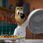 DISNEY | Fogaça faz sua estreia na dublagem em episódio de Mickey!