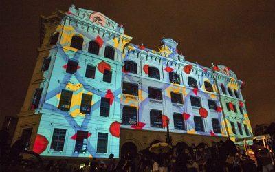 ARTE DIGITAL | Museu da Imagem e do Som recebe evento incrível sobre o assunto!