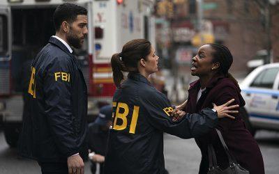 FBI | Universal TV estreia série sobre agentes que farão de tudo para resolver crimes!