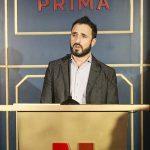 NETFLIX ÓPERA PRIMA   Primeira edição premia novos talentos da indústria de filmes!