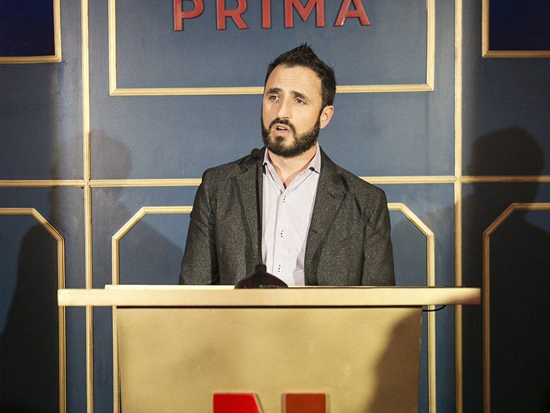 NETFLIX ÓPERA PRIMA | Primeira edição premia novos talentos da indústria de filmes!