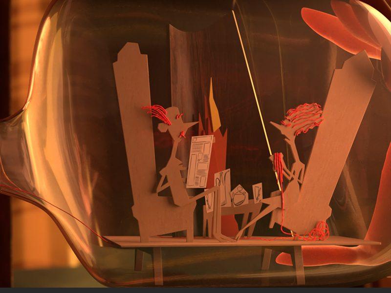 NETFLIX   Novas animações infantis são anunciadas na plataforma!