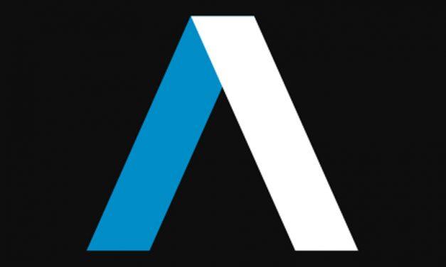 AXIOS | Nova série da HBO falará sobre temas importantes na sociedade!