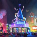 CCXP | Disney vai levar Marvel e Star Wars para o evento!