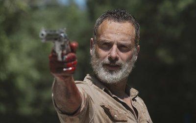 SÉRIES | The Walking Dead e Riverdale são as mais buscadas pelos brasileiros!