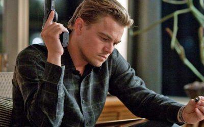 LOOKE | Plataforma escolhe os melhores filme de DiCaprio em seu aniversário!