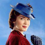 O RETORNO DE MARY POPPINS | Confira o elenco de dublagem do filme!