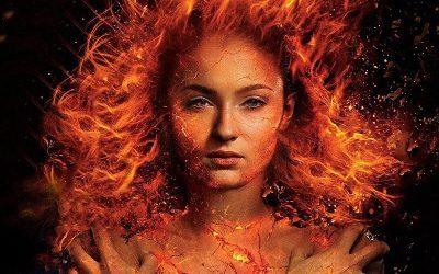 CCXP | Sophie Turner está confirmada no evento! E vai ter Dragon Ball também!