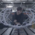 NASA | Empresa se une com a Autodesk para novas tecnologias!