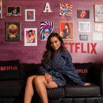 VAI ANITTA   Uma série documental empoderada na Netflix!