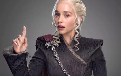 PLANTÃO NERD | Tudo sobre o primeiro spin off de Game of Thrones!