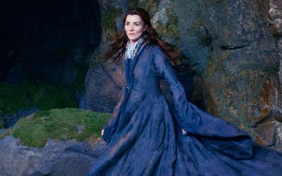 GAME OF THRONES | Perfil de personagem: Catelyn Tully Stark – Parte 2/2!