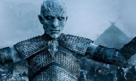 GAME OF THRONES   O inverno chegou em Westeros, e agora? S07 – 04, 05, 06, 07!