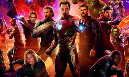 PLANTÃO NERD | O que a Marvel está escondendo dos fãs esse ano?