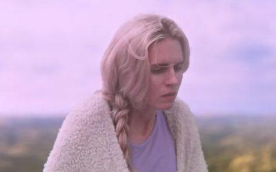 THE OA | Brit Marling explica atraso no lançamento da parte 2 da série!