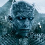 CCXP   Johnnie Walker vai lançar whisky de Game of Thrones no evento!