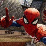 MARVEL | Os 3 melhores jogos dos heróis que mais amamos!