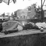 ROMA   Filme de Alfonso Cuarón terá sessões gratuitas!