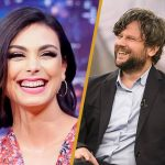 SESSÃO DE TERAPIA   Globoplay recebe série com Morena Bacarin!