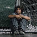 ICEBOX   HBO Brasil exibe filme sobre imigração!