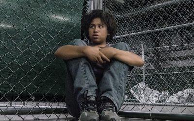 ICEBOX | HBO Brasil exibe filme sobre imigração!
