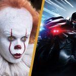 CINEMA | Existem bons Remakes de filmes?