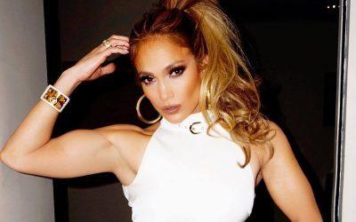 JENNIFER LOPEZ | MTV transmitirá documentário sobre a cantora!