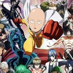 ONE PUNCH MAN | Veja o teaser da segunda temporada do anime!