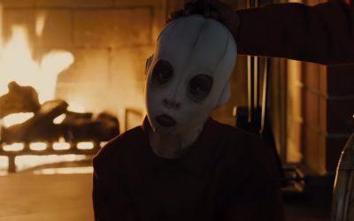 US | Filme do diretor de Corra! ganha trailer