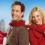 NATAL| Os filmes mais divertidos para ver nessa época do ano!