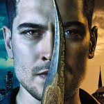 O ÚLTIMO GUARDIÃO | Por que assistir a nova série original Netflix?