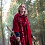 MUNDO SOMBRIO DE SABRINA | Netflix confirma mais duas temporadas!