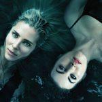 TIDELANDS | Por que você deve assistir a nova série da Netflix?