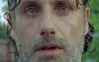 THE WALKING DEAD | Série é renovada para a 10ª temporada