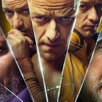 VIDRO | M. Night Shyamalan garante que filme não terá continuação!