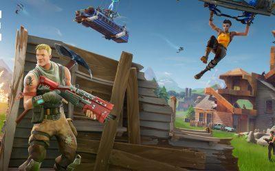GAMES | A Arena Gamer Sumicity leva jogos online de graça para todos!