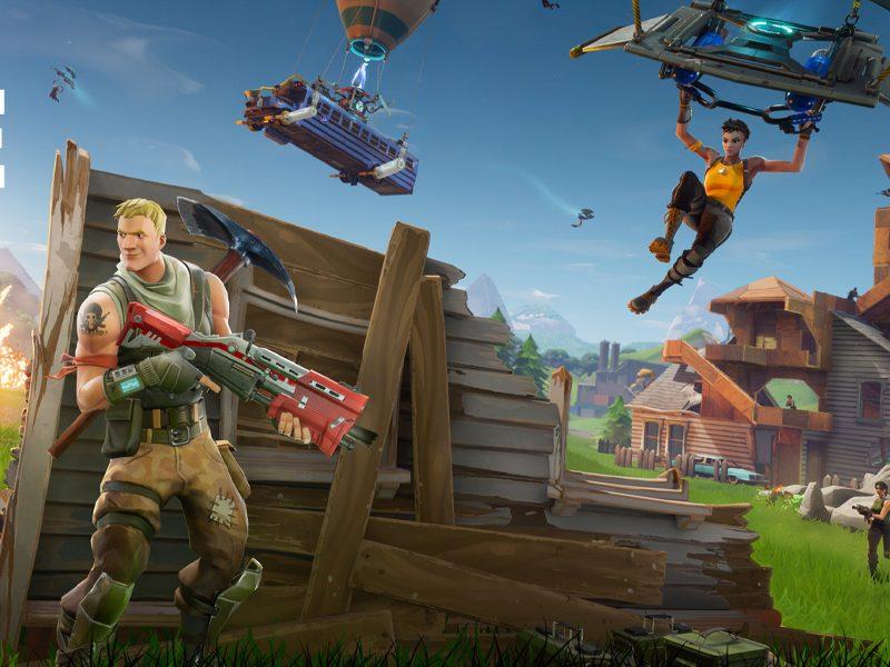 GAMES   A Arena Gamer Sumicity leva jogos online de graça para todos!